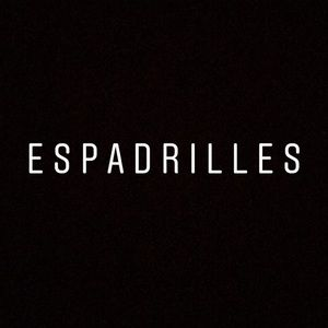 Shoes - Espadrilles